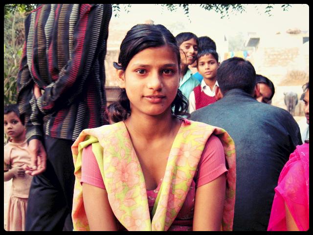 P11-Girl_Fotor.jpg