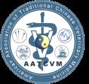 AATCVM logo