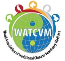 WATCVM logo