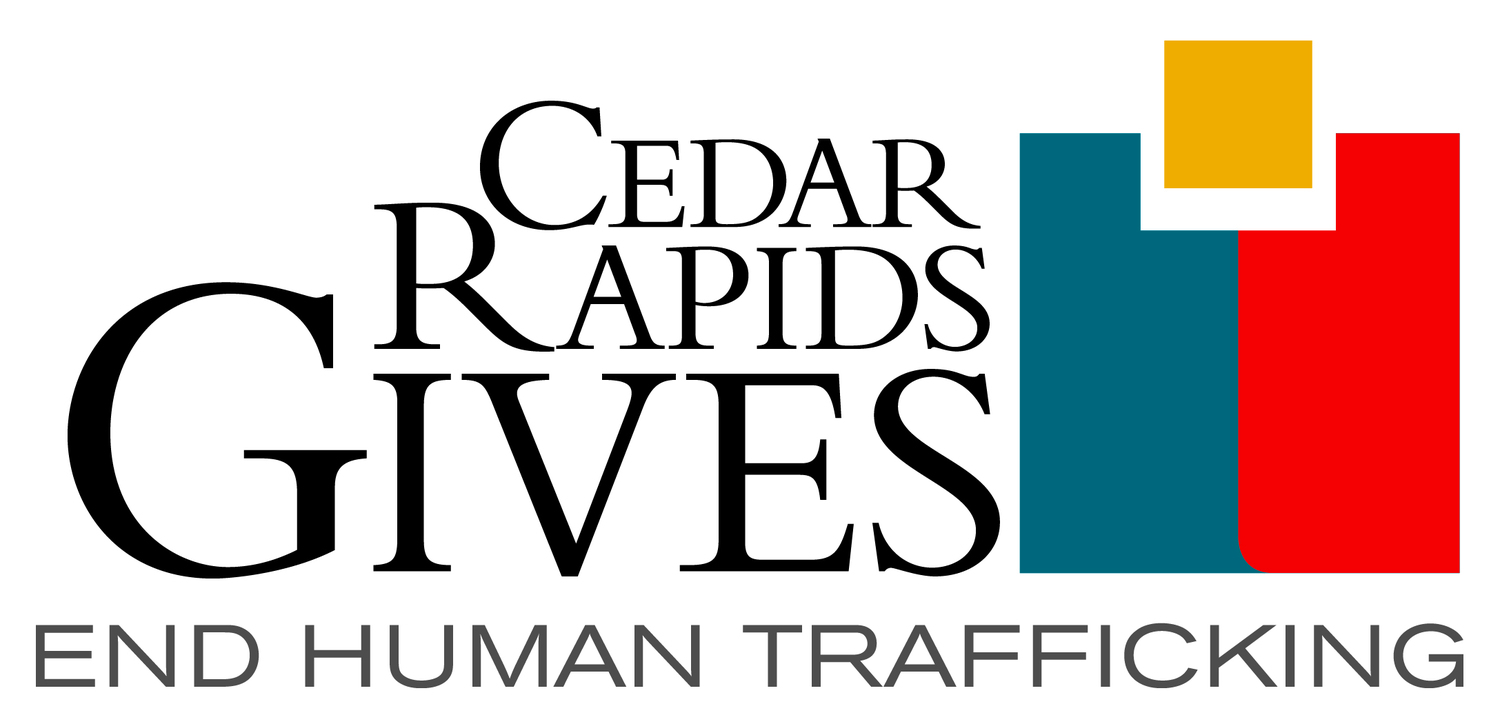 Cedar Rapids Gives