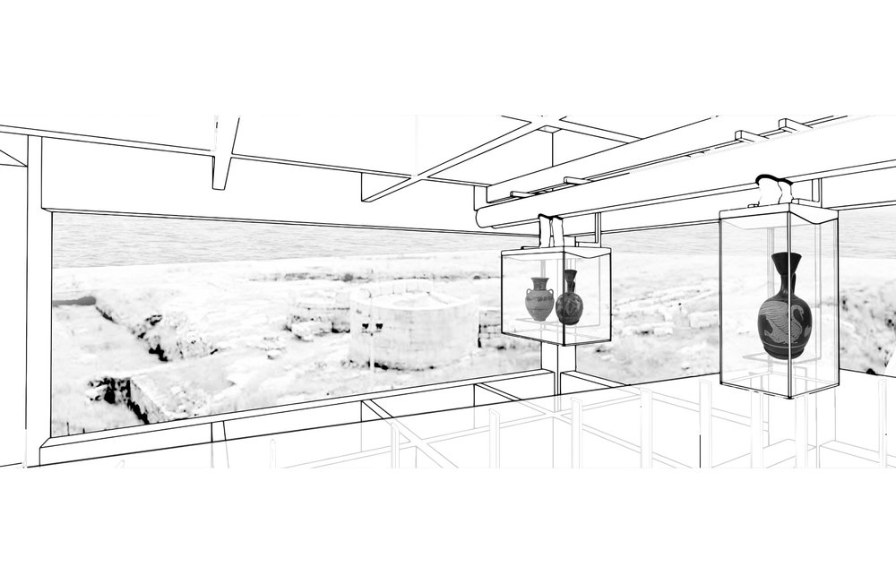 Line-Drawing---Archeological-Site_WEB.jpg
