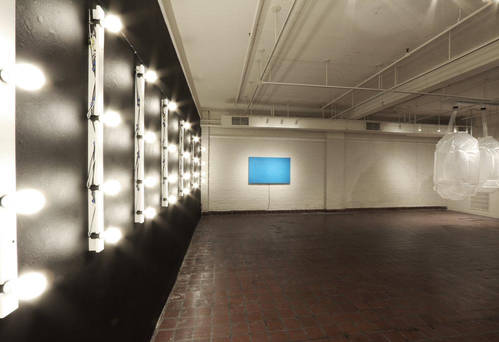 Artspace_2016-09-19_501_fix.jpg