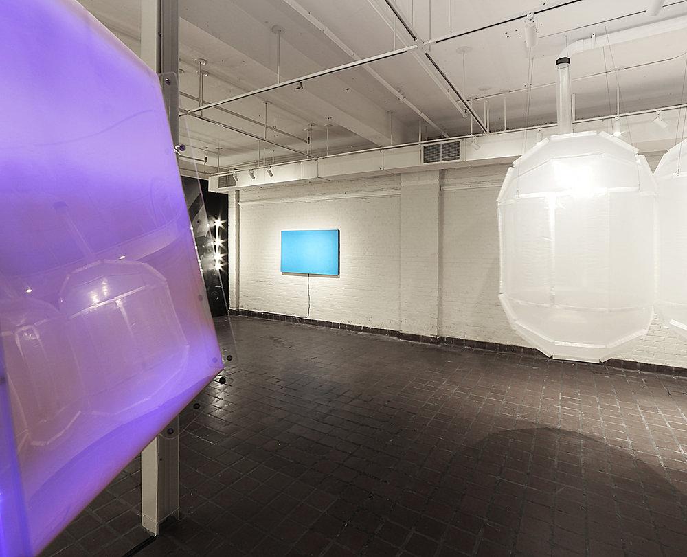 Artspace_2016-09-19_509_fix2.jpg