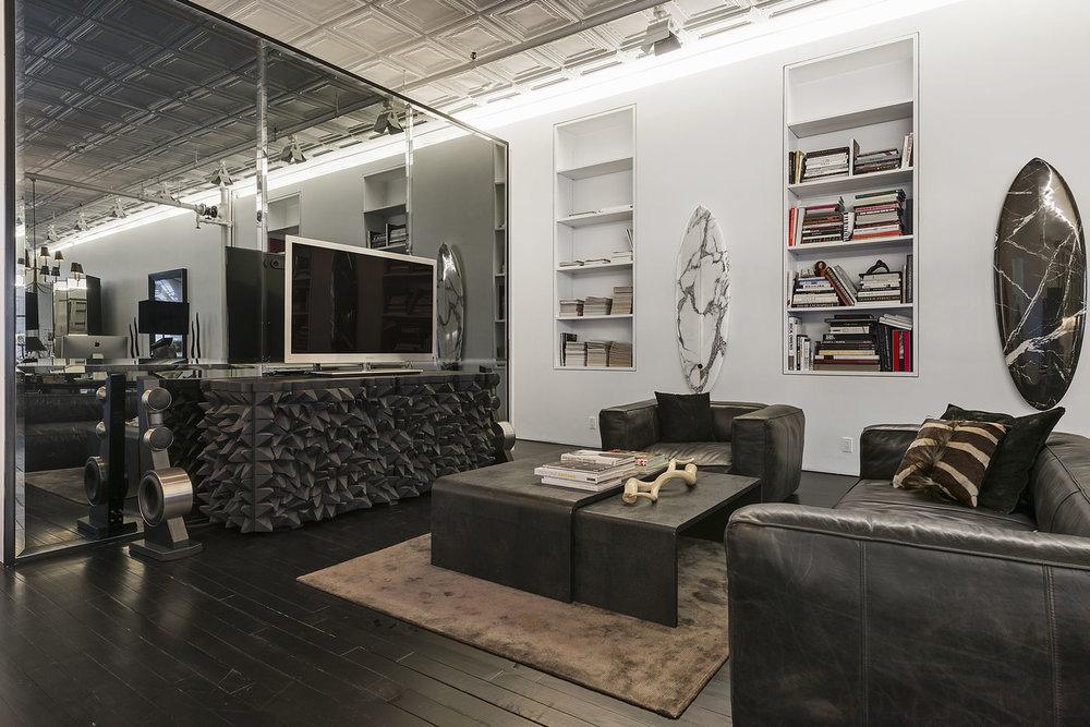 39-Worth-Street-Living-Room.jpg