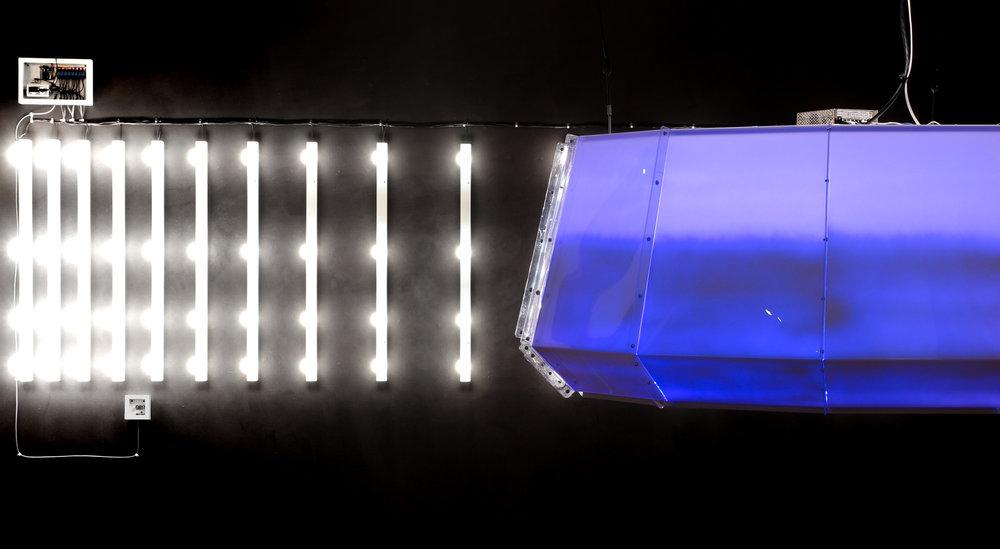 Light&Air_Lightwall-NightToDay.jpg