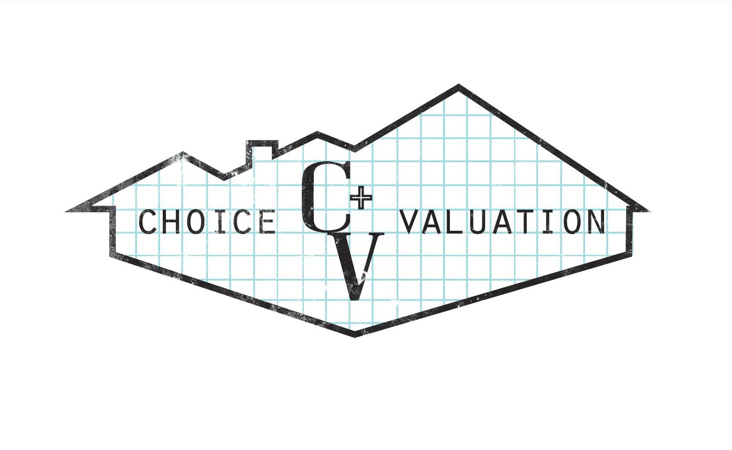 Choice Valuation, PLLC