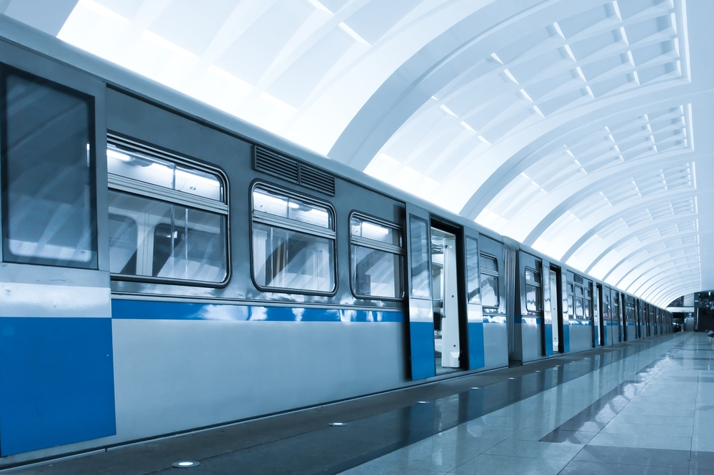 stock-photo-contemporary-new-train-on-underground-station-72467812.jpg