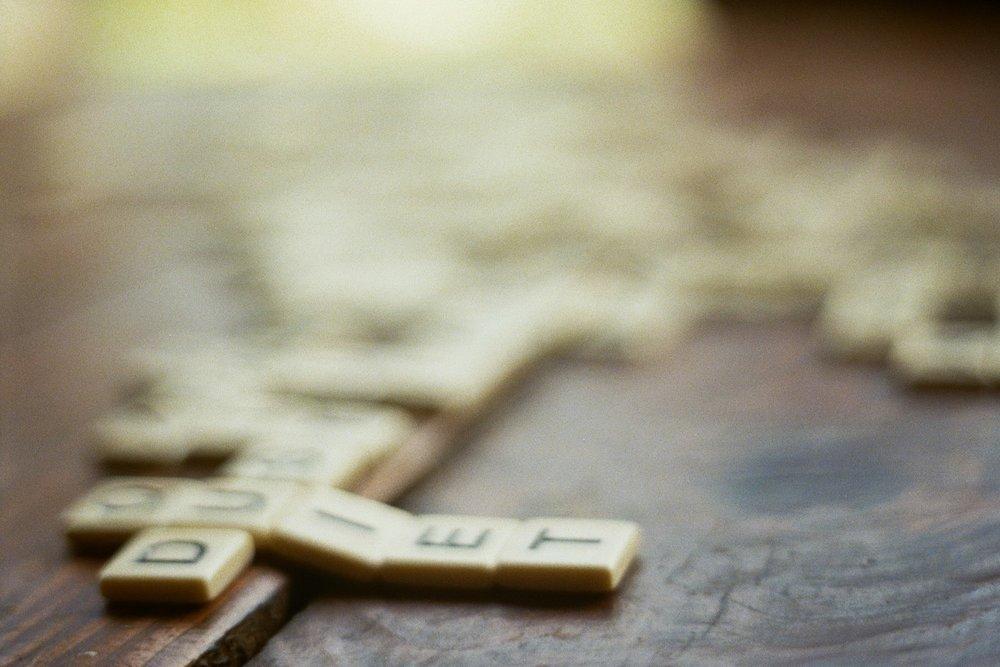Overused Words Every Executive Résumé Should Avoid — The Resume Studio