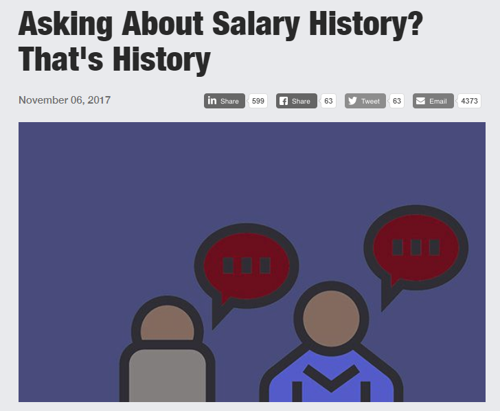 Asking About Salary History.PNG