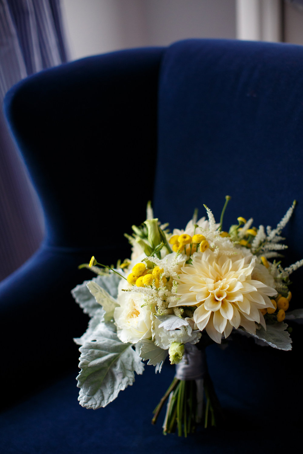Pale yellow gray beach wedding flowers sugarfield flowers 013kimberlyjason2014g mightylinksfo Choice Image