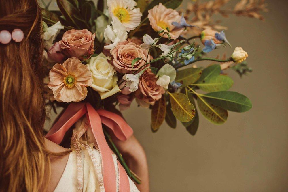tavie bouquet 1.jpg