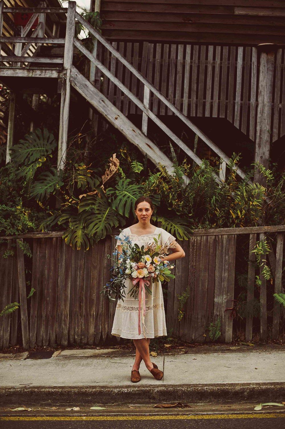 tavie bouquet 3.jpg