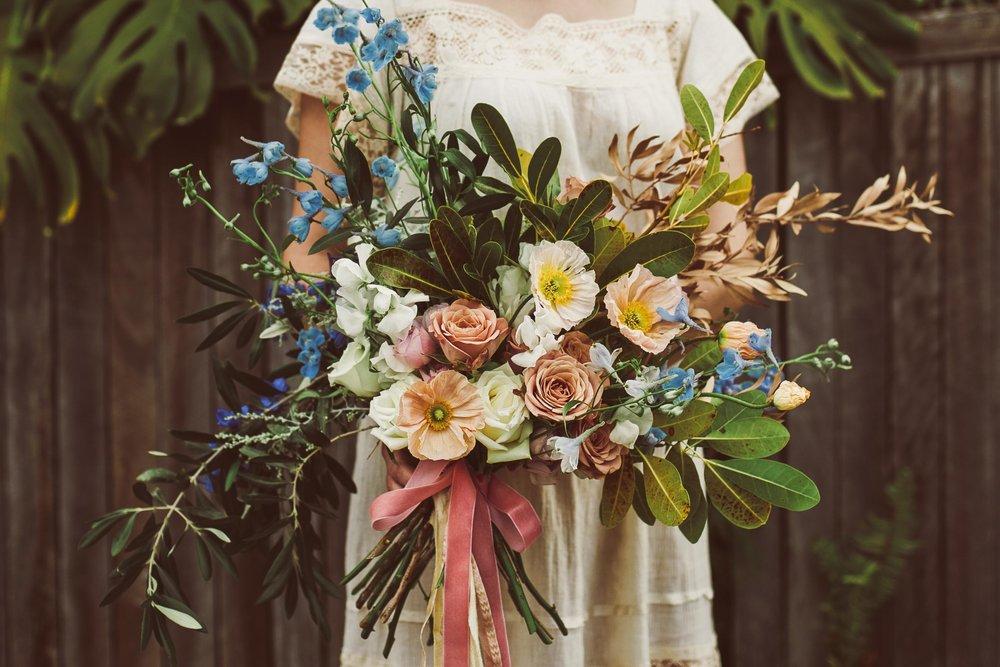 tavie bouquet 2.jpg