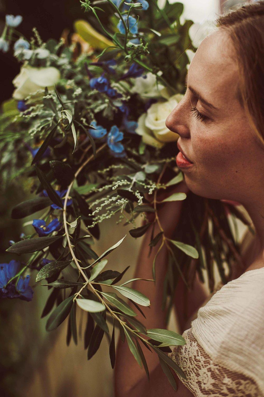tavie bouquet 4.jpg