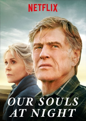 our souls.jpg