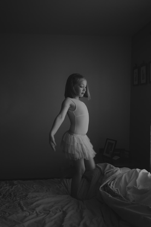ballett (1 of 1).jpg