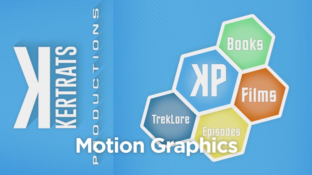 MoGraph.png