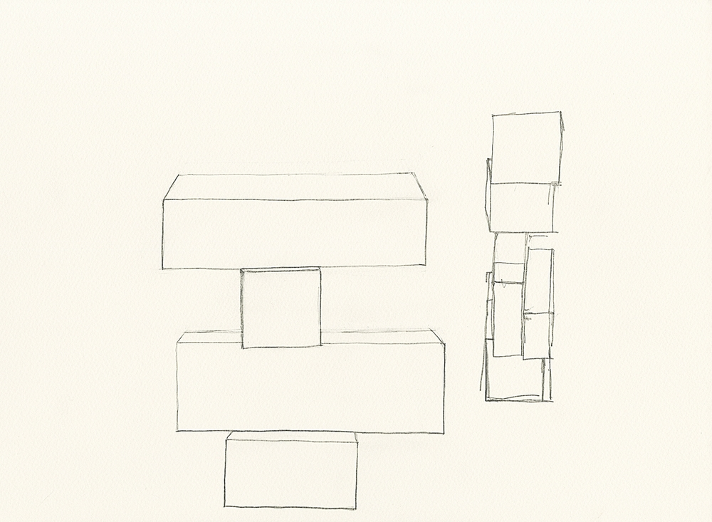 Block-61L.jpg