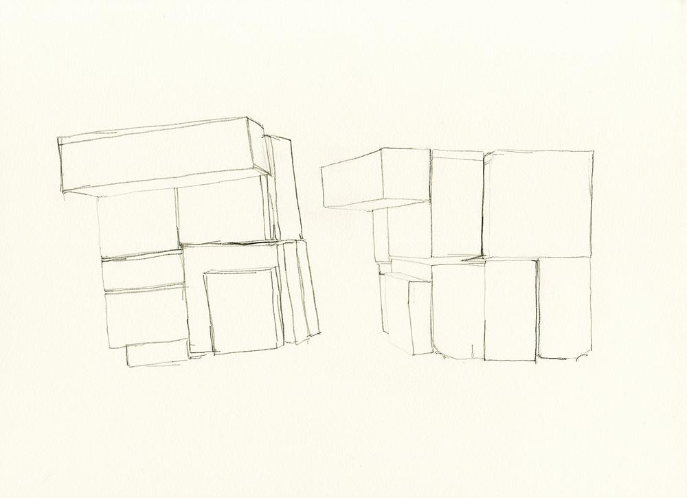 Block-65L.jpg