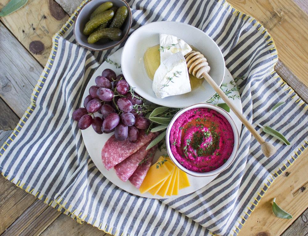Snack Plate 2.jpg