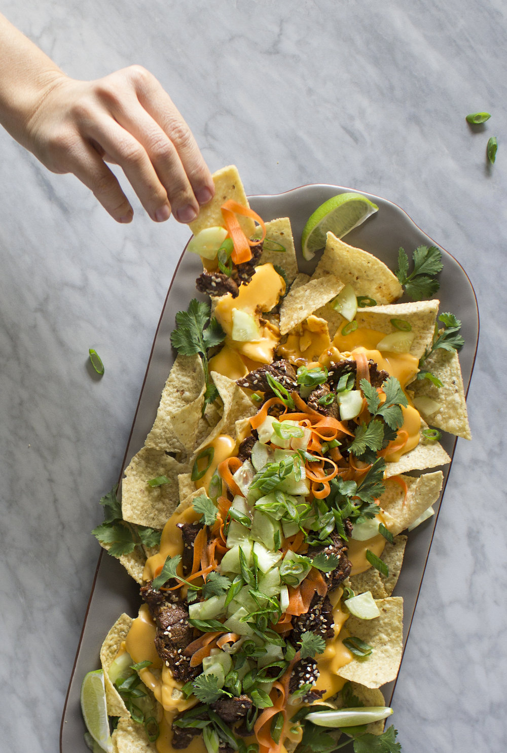 Super Bowl Nachos by Sweet Laurel.jpg
