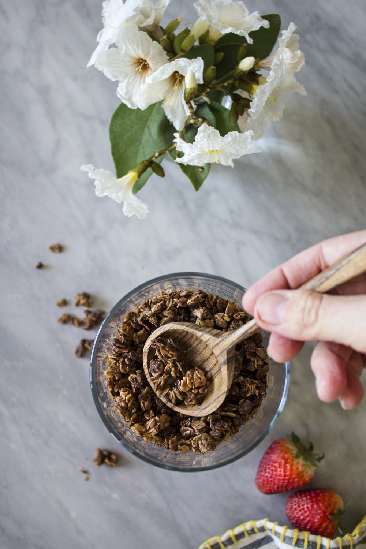 Coffee Chocolate Granola 4.jpg