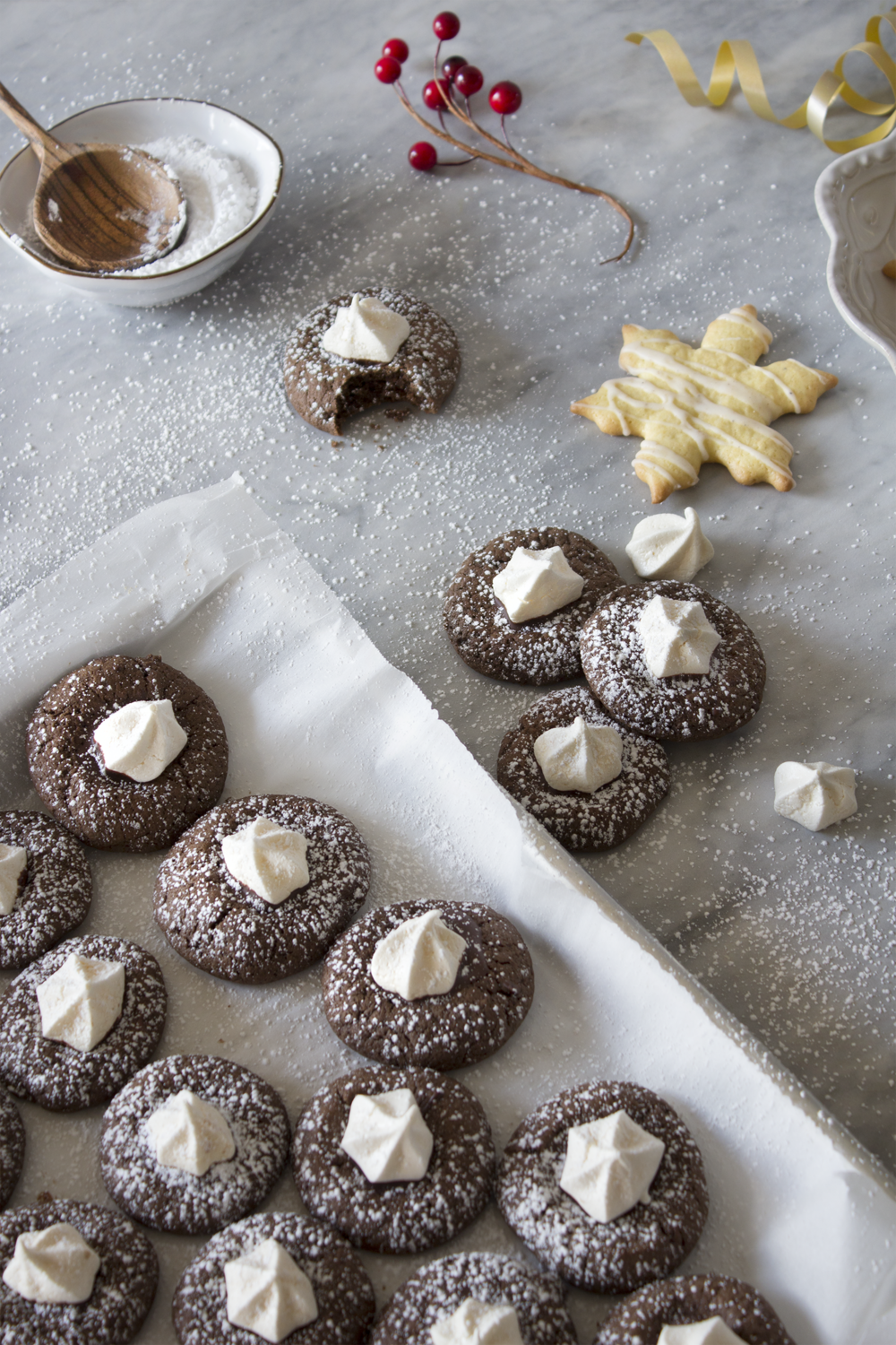 Holiday Cookies 4 (blog).png
