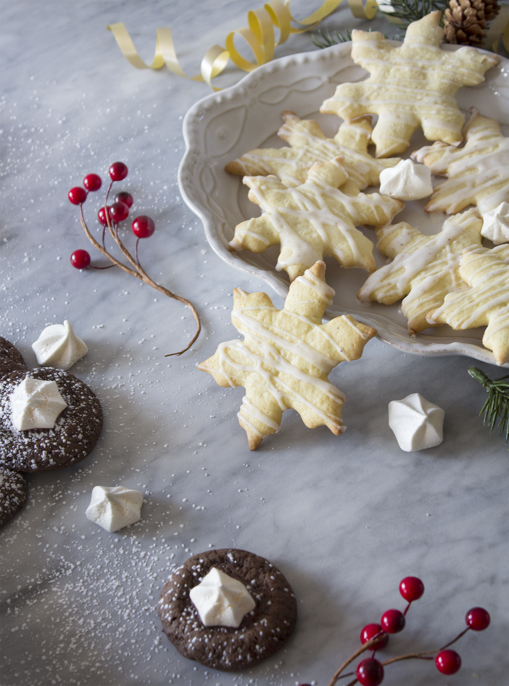 Holiday Cookies 2 (blog).png