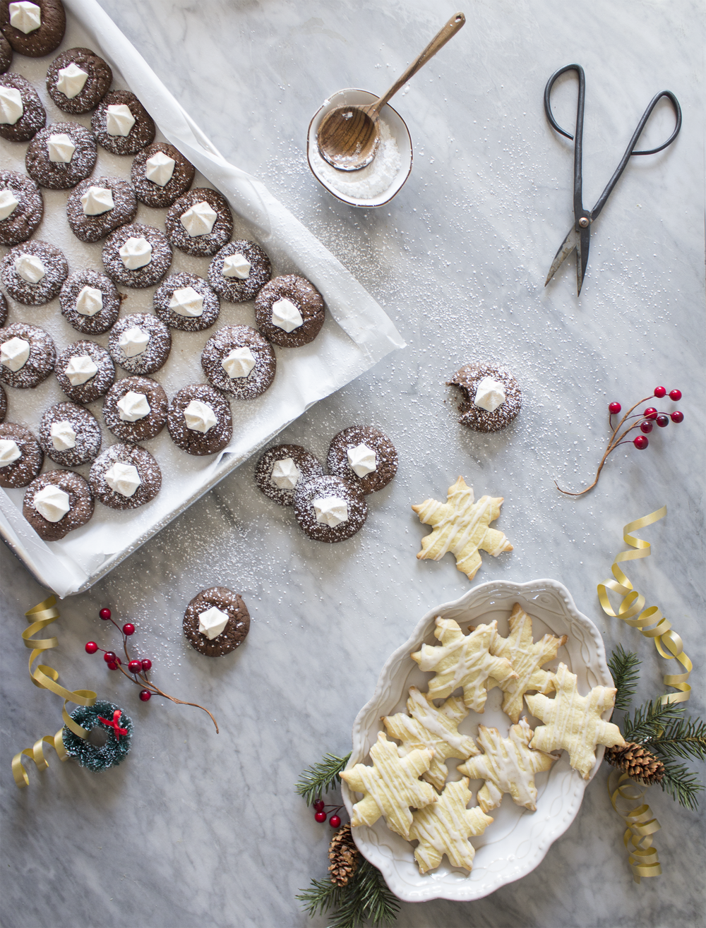 Holiday Cookies 9 (blog).png