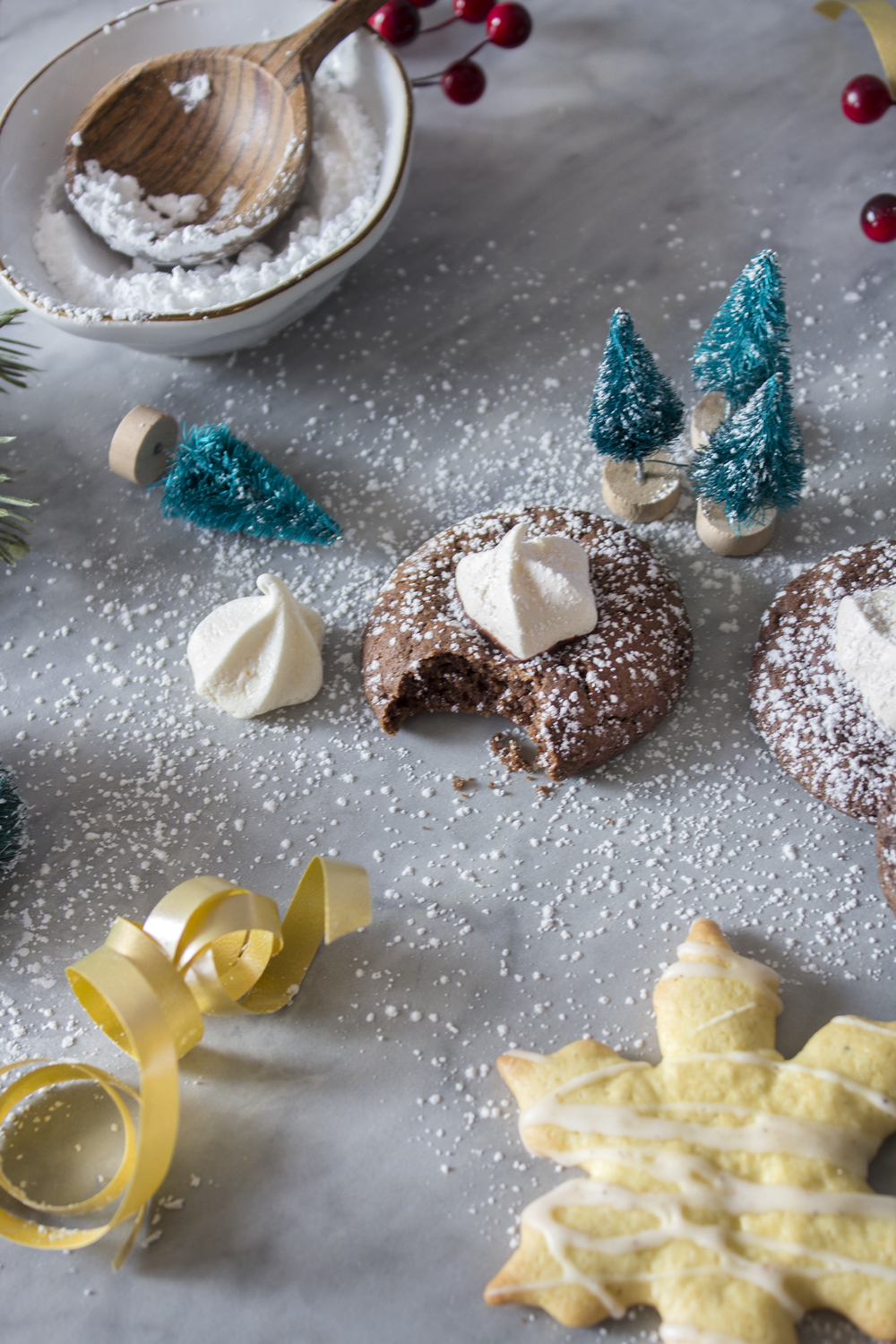 Holiday Cookies 8 (blog).png