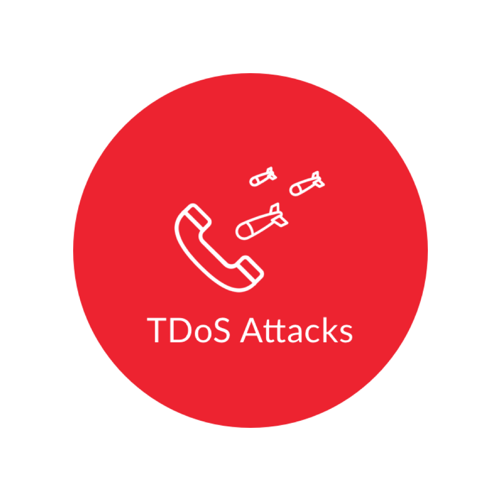 TDoS-Attacks.png