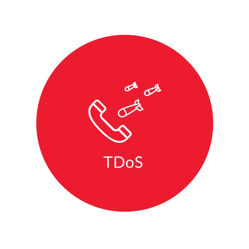 TDos-Telephony-Denial-of-Service