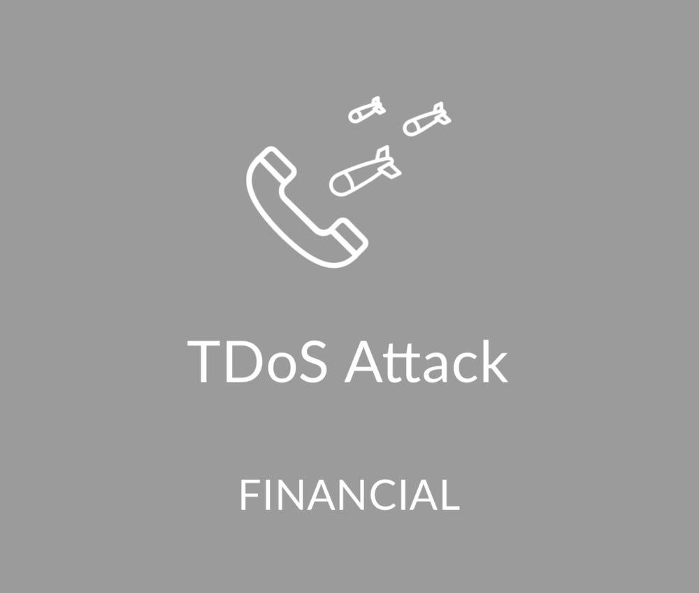 us-bank-identifies-and-blocks-tdos