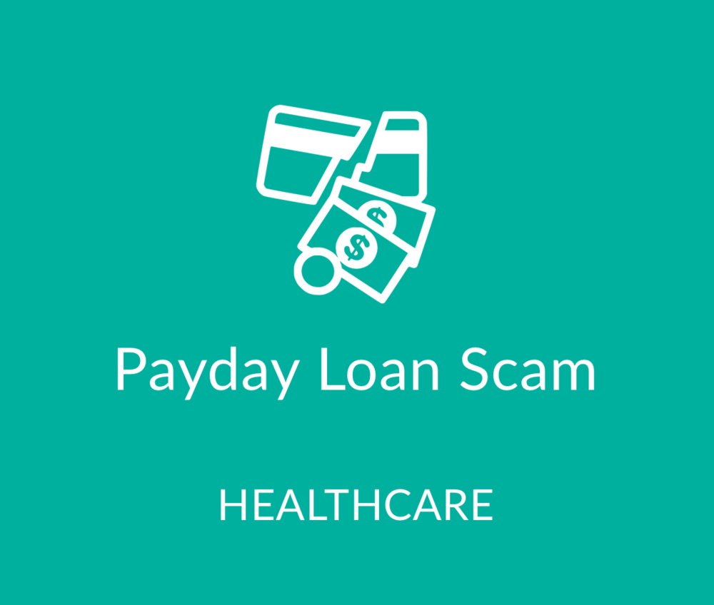 healthcare-corporation-defeats-payday-loan-scam