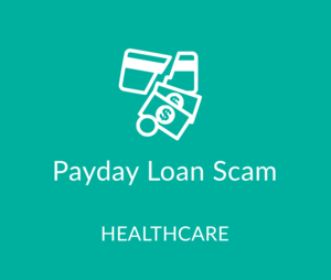 Payday loan huntsville al picture 2