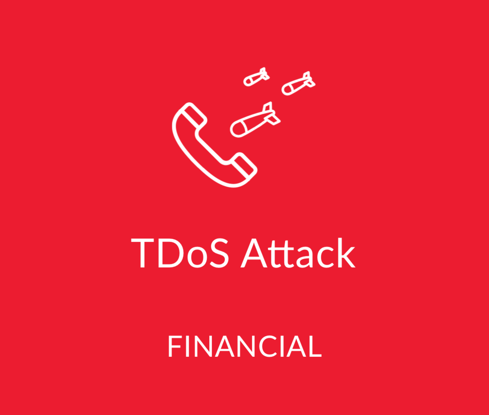 financial-rating-org-defeats-tdos-attack