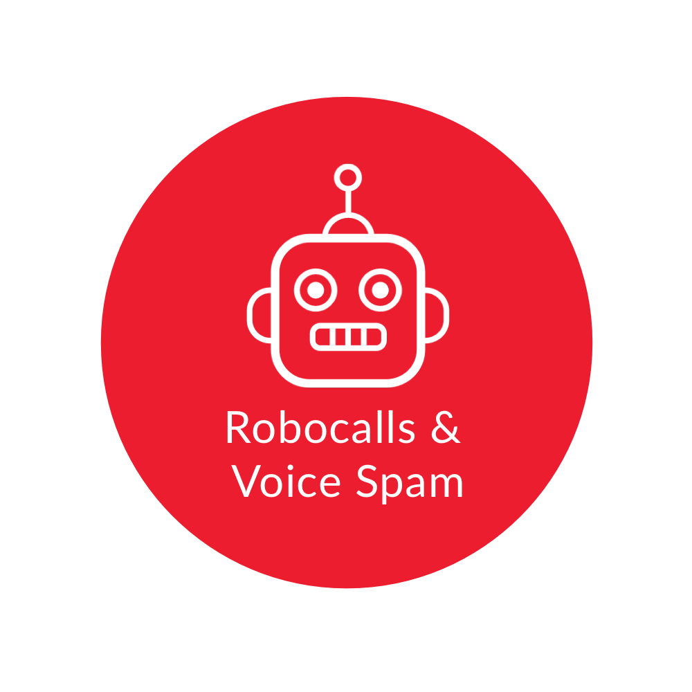 Robocalls-and-Voice-Spam.png