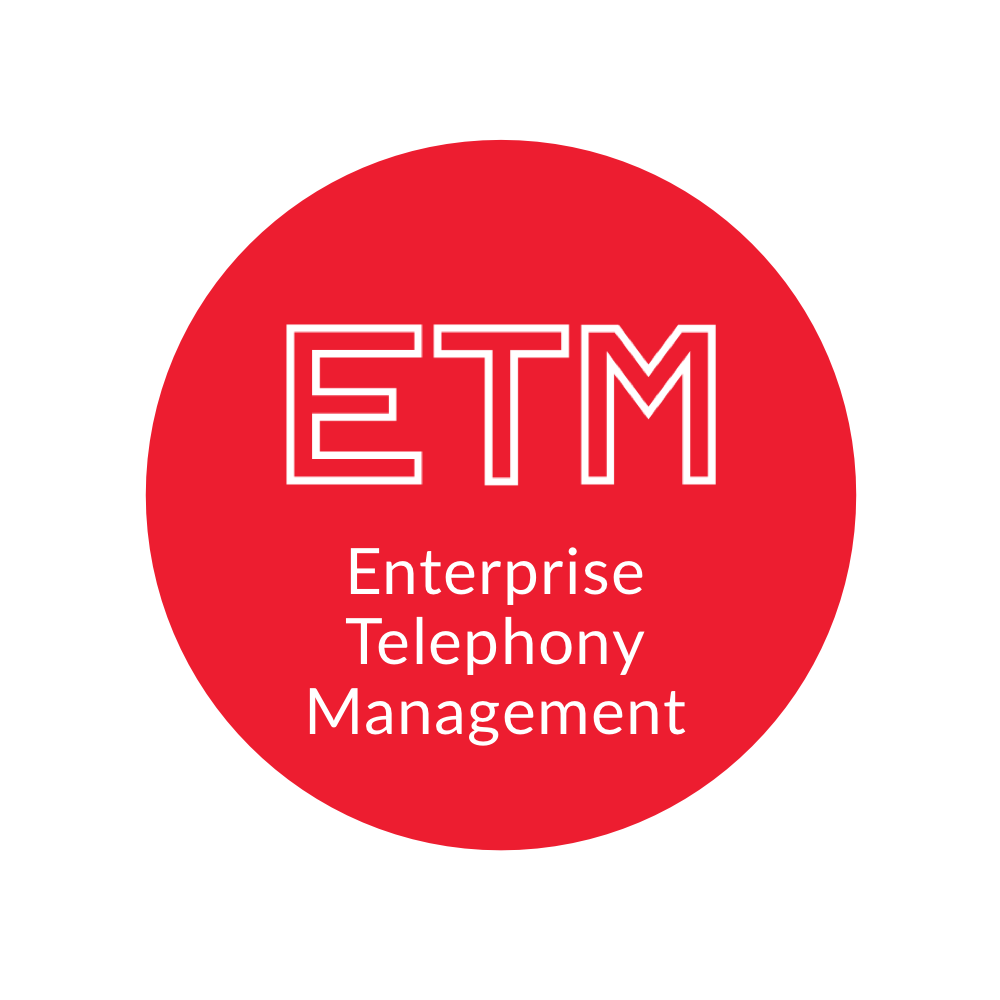 enterprise-telephony-management-etm