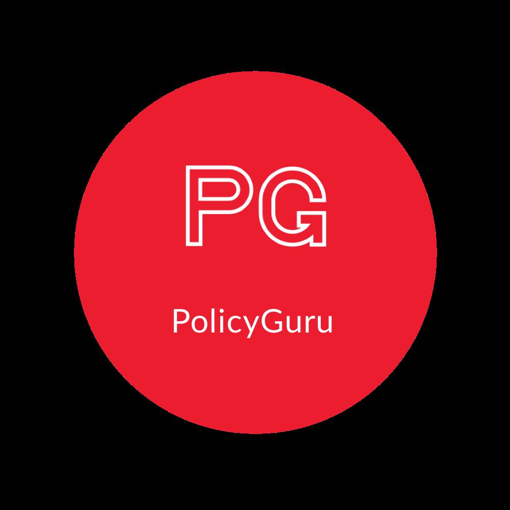 PolicyGuru