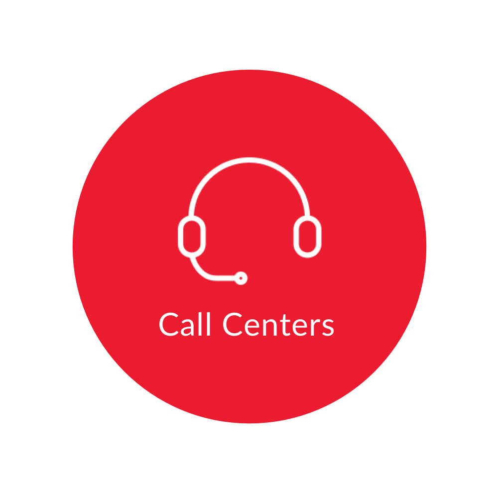 Call-Center-Phone-Fraud-Call-Center-Cyberattacks