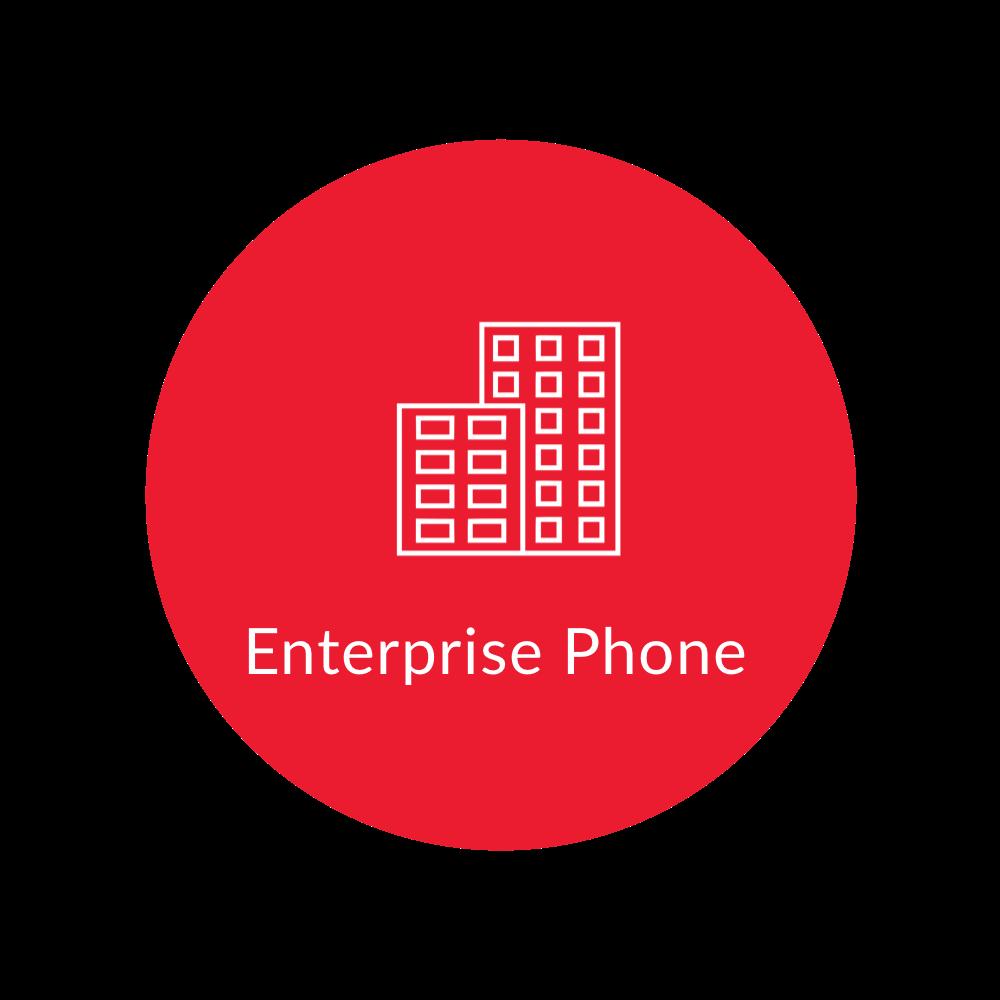 enterprise-phone-systems