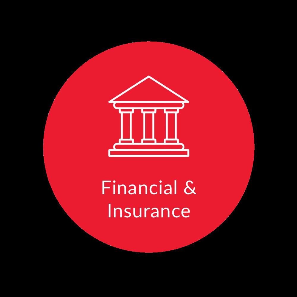 financial-banking-insurance