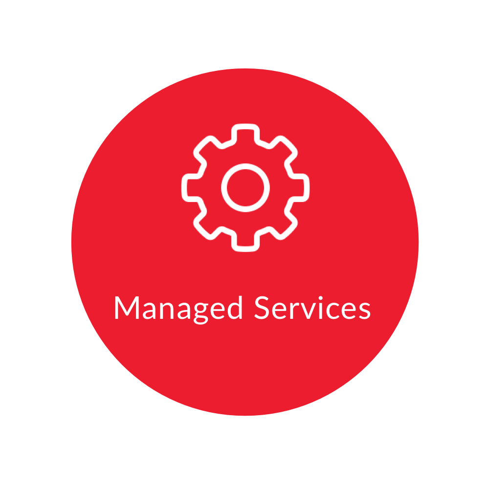 securelogix-managed-services