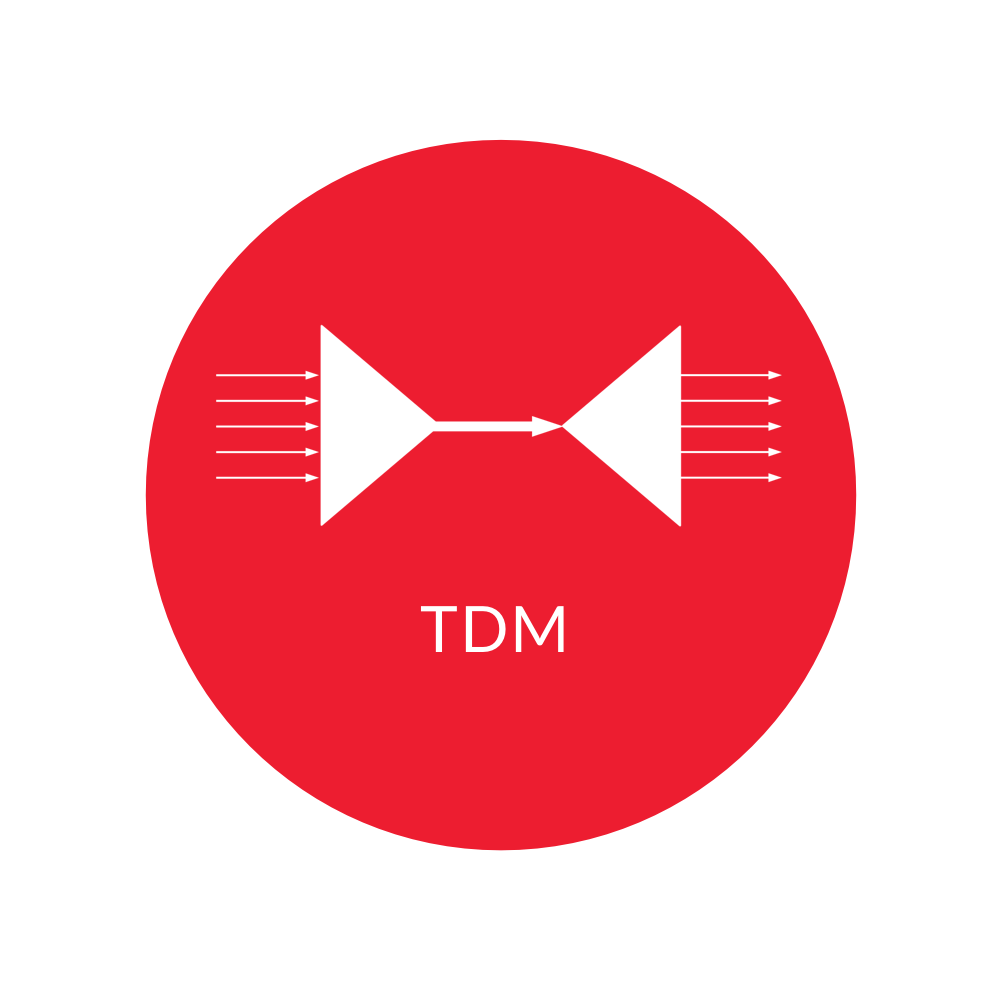 Traditional-TDM-Voice-Infrastructure
