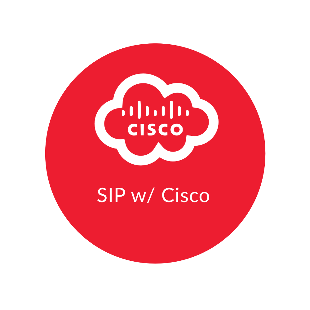 sip-networks-with-cisco-voice-aware-isr-asr