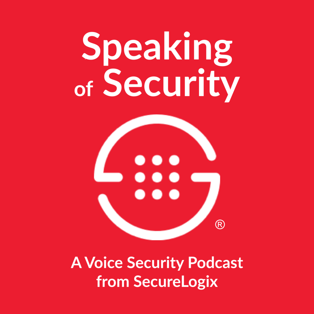 Speaking-of-Security-Podcast