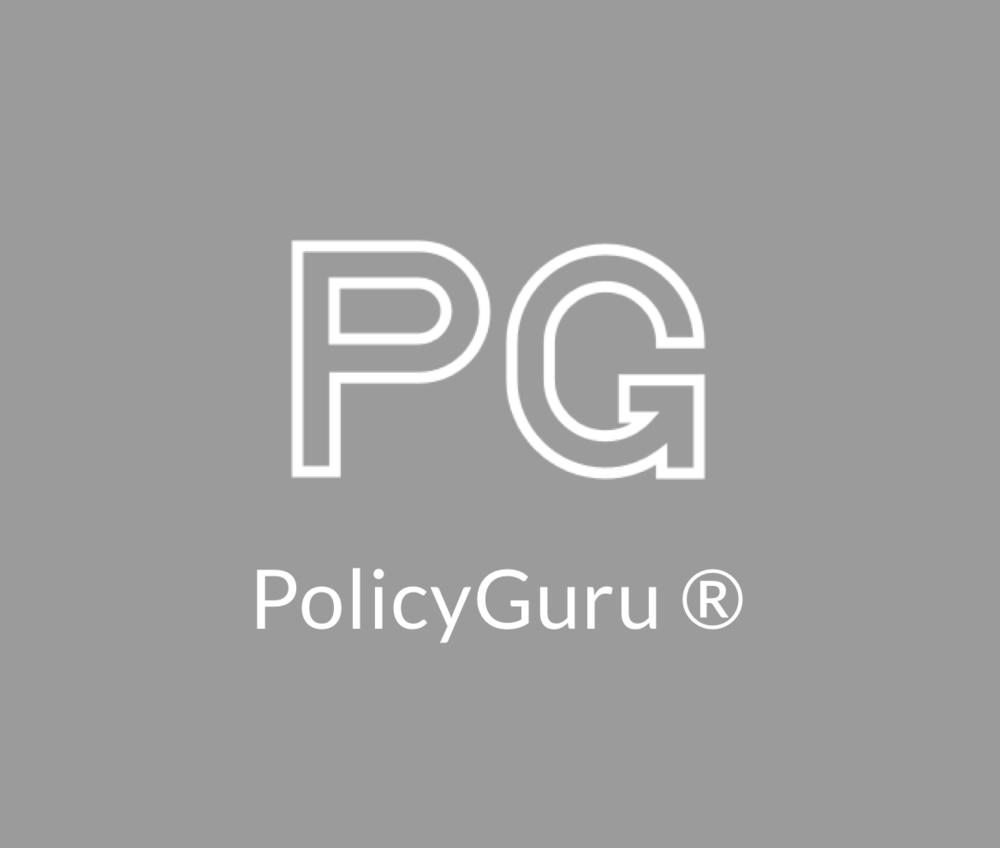 Policy Guru