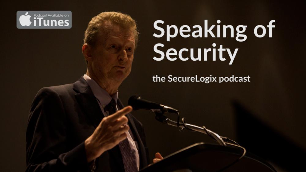 Speaking-of-Security-SecureLogix-Podcast