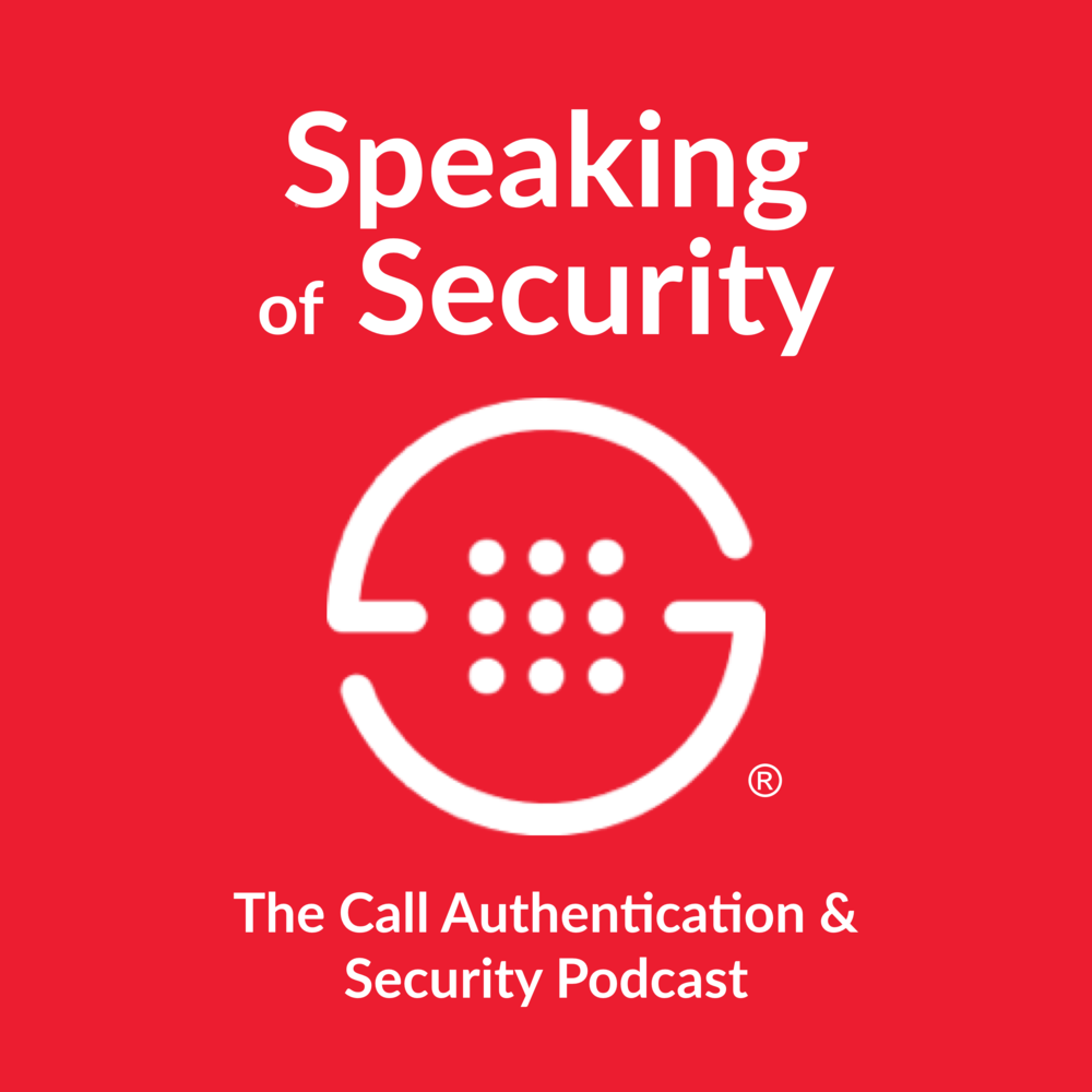 Speaking-of-Security-Podcast.png