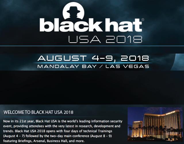 Black-Hat-USA-2018.png